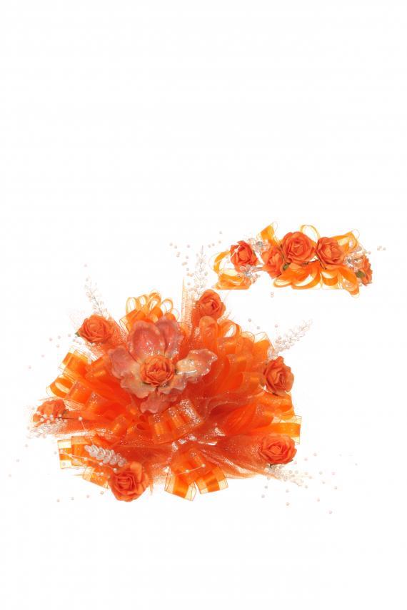 Bouquet image 2