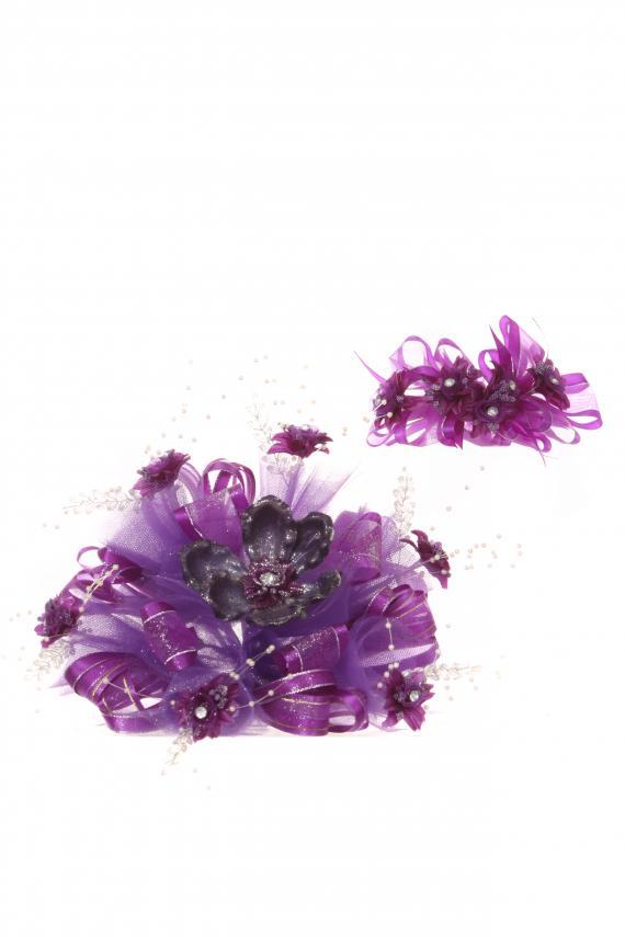 Bouquet image 3