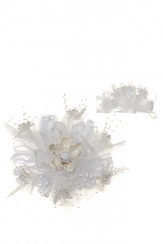 Bouquet image 1